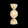 Конфета OZera white cream