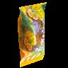 Конфета Побег из зоопарка манго-маракуйя