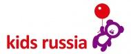 Выставка KIDS RUSSIA 2017.